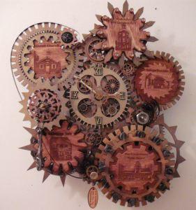 mechanicsburg-clock-erin