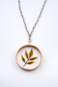 copper-ash