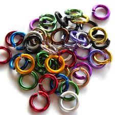cm rings