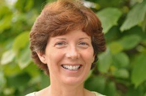 Diane Cromer 9-14