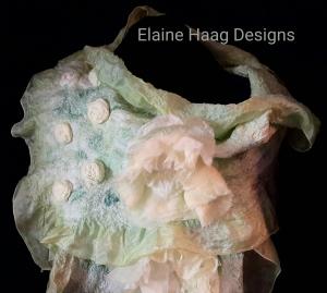 Haag-Elaine2