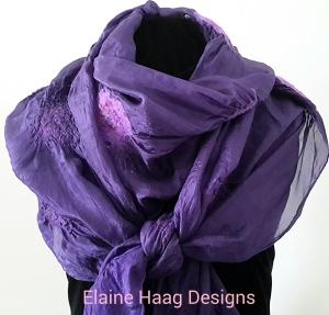 Haag-Elaine4