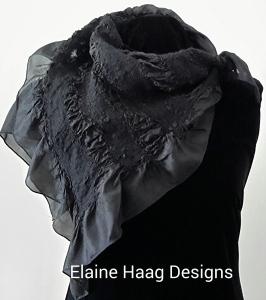 Haag-Elaine5